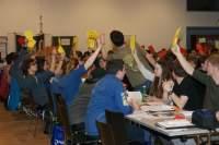Jungschar-Konvent 2016 09