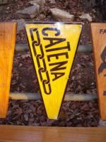 Titelbild des Albums: JS Catena, Verschiedenes
