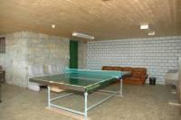 Titelbild des Albums: Jungscharhaus Räume