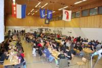 Titelbild des Albums: Konvent 2009 - jo oder jä?
