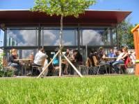Titelbild des Albums: Leiterausbildung JEMK 2007 - 1.Teil