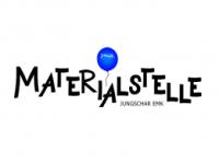 Titelbild des Albums: Materialstelle